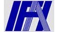 meet banner