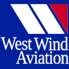 West Wind Aviation