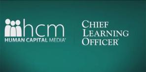 CLO Media Interview