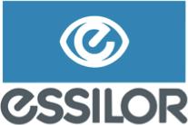 Testimonials Essilor Logo Business Keynote Speaker