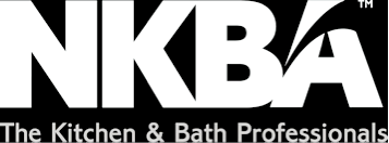 Testimonials NKBA logo Leadership Keynote Speaker