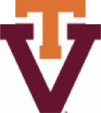 VA tech