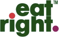 eat right logo