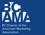 BCAM assoc logo Doug Lipp Top DisneyLand Speaker