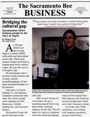 bridging cutural gap thumbnail