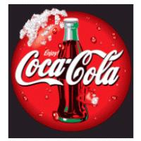 Coca Cola logo Motivational Keynote Speaker