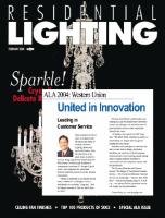 residential lighting thumbnail