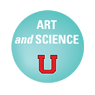 Art And Science Thum