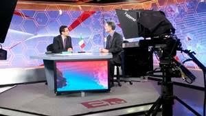 Excélsior TV
