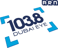 Dubai Eye Podcast