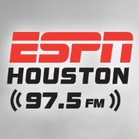Houston Radio