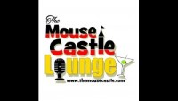 The Mouse Castle Lounge Interview