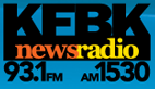 KFBK Interview