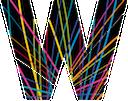 Waterloo logo Disney Institute Keynote Speaker