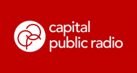 Capital Public Radio – At Issue