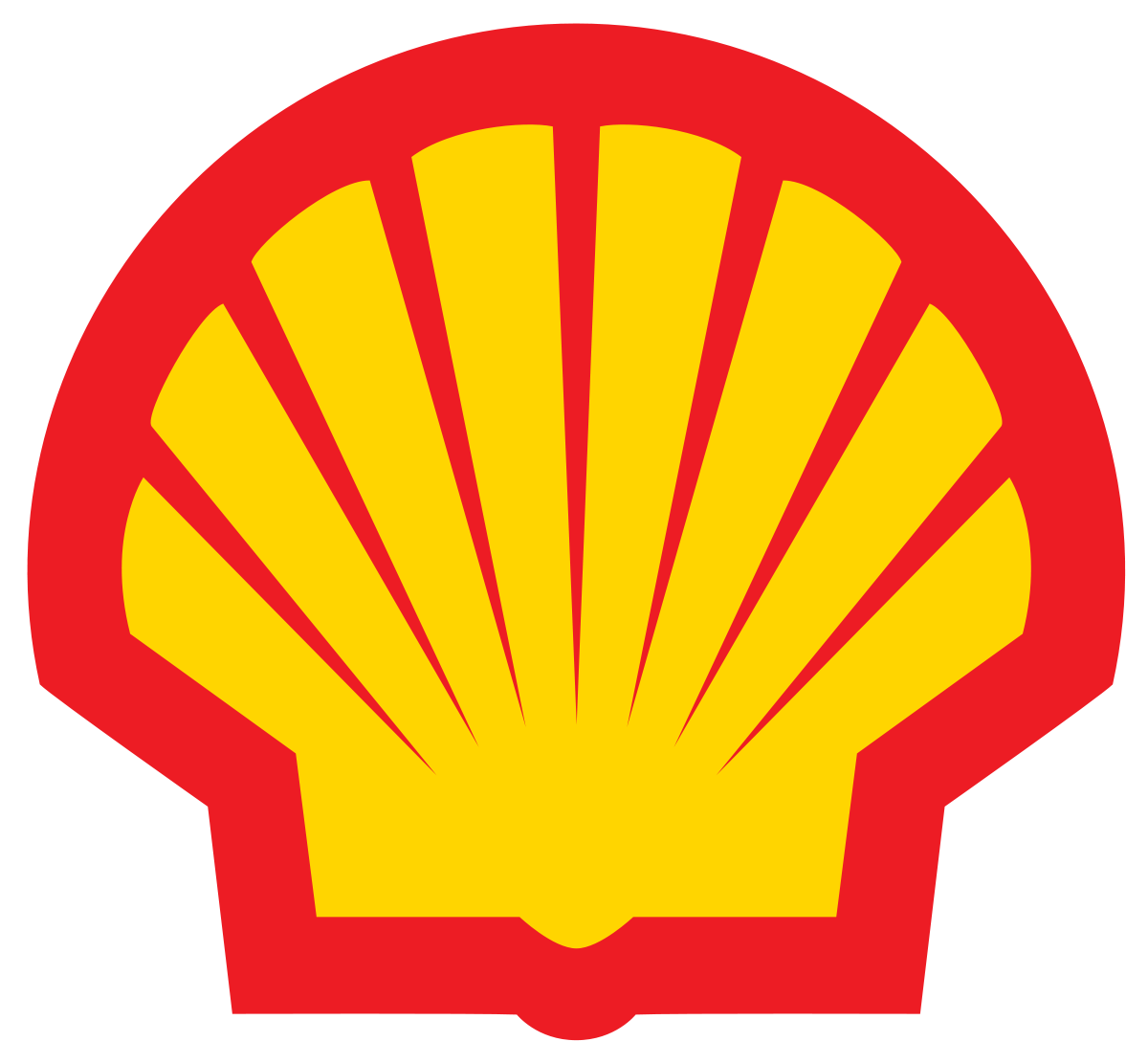 Shell Canada Limited